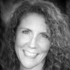 Laurie Hartman Aiello