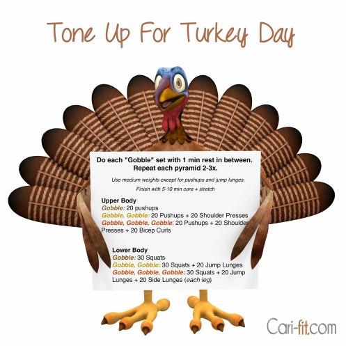 Thanksgiving13-Workout