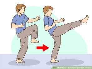aid7488710-v4-728px-Use-a-Front-Kick-for-Self-Defense-Step-3.jpg