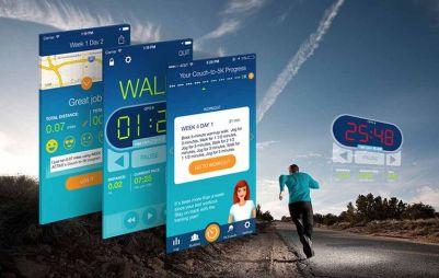 couchro5k-app-1518269650