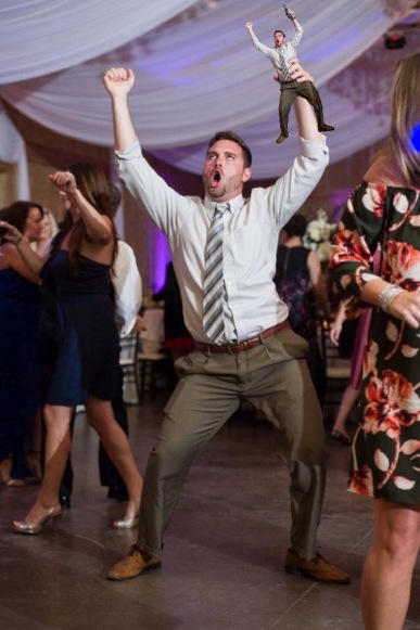 funny-hilarious-dance-party-people-dancing-pics-funny-images-5.jpg