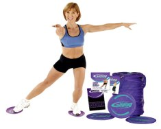 gym-glider-discs-review-longing-4-length.jpg