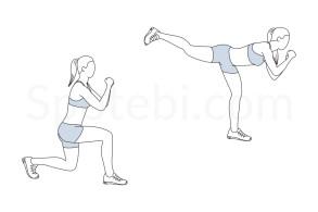 lunge-back-kick-exercise-illustration-spotebi.jpg