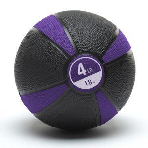 medicine ball.jpg
