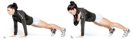 plank with shoulder tap 2.jpg
