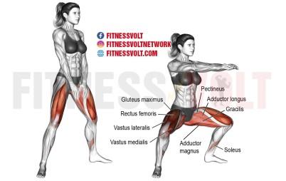 bodyweight-sumo-squat-1.jpg