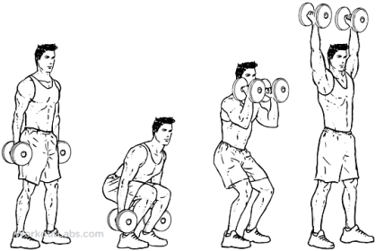 Dumbbell_Squat-_Clean_and_Press_M_WorkoutLabs.png
