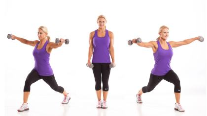 lunges with lateral deltoid lifts.jpg